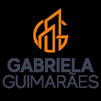 Corretora Gabriela Guimarães