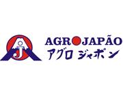 Agrojapão