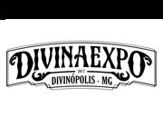 Divinaexpo 2017