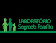 Laboratório Sagrada Família