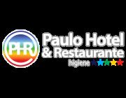 Paulo Hotel e Restaurante