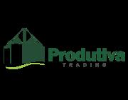 Produtiva Trading