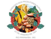 Sindicato Rural Rio Paranaíba