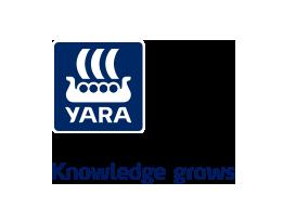 Unidade de Mineração Lagamar - Yara