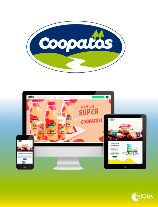 Coopatos