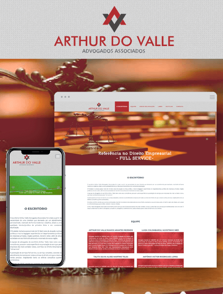 portifolio arthur do valle 2.png