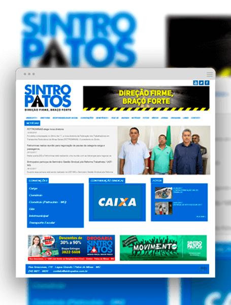 portifolio sintropatos.png